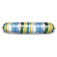 Natural Balance Turkey & Rice Roll 4 lb.