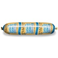 Natural Balance Duck & Potato Treat Roll 10/8 oz.