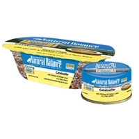 Natural Balance Delectable Delights Catatouille Container Cat Stew