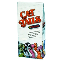 American Colloid Cat Tails Scented 25 lb.