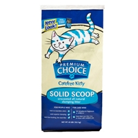 American Colloid Premium Choice All Natural Unscented Scoopable 40 lb.
