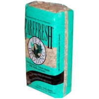 Absorption Carefresh Bedding 6/14 lb.