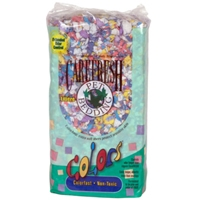 Absorption Carefresh Colors Confetti 6/10Liter