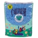 Absorption Carefresh Bedding Turquoise 50 Liters