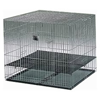 Midwest Puppy Playpens - Model #236-05