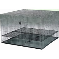 Midwest Puppy Playpens - Model #248-05