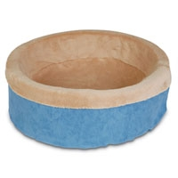 Petmate Deluxe Cuddle Cup