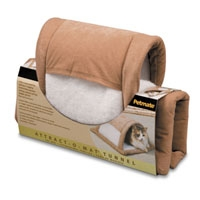 Petmate Attract-o-Mat Tunnel Assorted