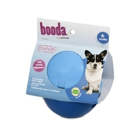 Aspen Pet WOBBLING TREATBALL BLUE