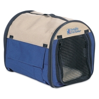 Petmate Portable Pet Home Mini