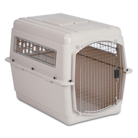 Petmate Traditional- Vari Kennel