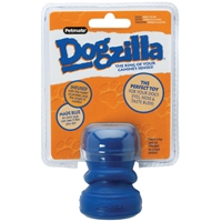 Aspen Pet Dogzilla Freeshape Small
