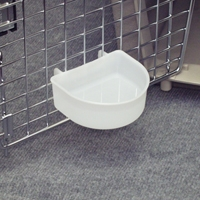 Petmate Universal Water Cup