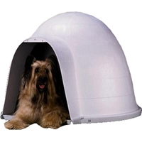 Petmate Dogloo XT - Dog House
