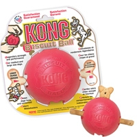 Kong Small Biscuit Ball