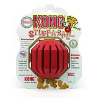 Kong Stuff-A-Ball Extra Large