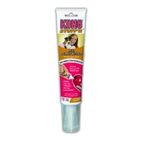 Kong Real Peanut Butter 5 oz. Tube