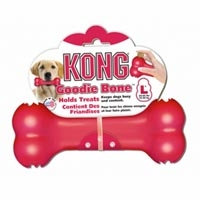 Kong Large Goodie Bone