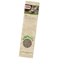 Kong Naturals Single Scratcher