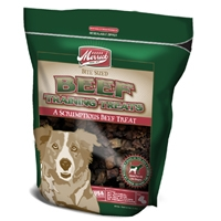 Merrick Beef Canine Training Treats 5 oz. 12ct