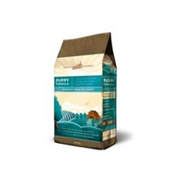 Merrick Whole Earth Farms Puppy Formula 5/8 lb.