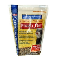 8in1 Ferret Ultra Blend 2 lb.