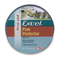 8in1 Paw Wax Protector Dog 1.5 oz.