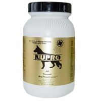 Nupro All Natural Dog Supplements 5 lbs