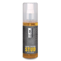 Synergy Labs Pooch Scents Spray STUD 4.3 Oz