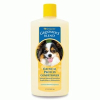 SYNERGY LABS GROOMER OATMEAL PROTEIN CONDITIONER