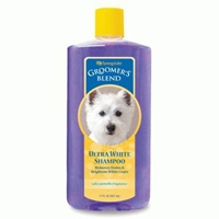 SYNERGY LABS GROOMER ULTRA WHITE