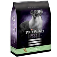 Pro Plan Dog Chicken and Rice 37.5 lb.