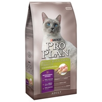 Pro Plan Extra Care Weight Management 16 lb.