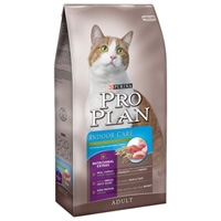 Pro Plan Extra Care Indoor Cat 16 lb.