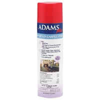 Farnam/Adams Carpet Spray