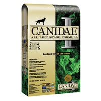 Canidae All Life Stages - Dry Dog Food - 35 lb.