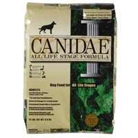 Canidae All Life Stages Dry Dog Food - 6/5 Lb.