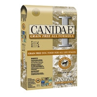 Canidae Pure Elements 30lb