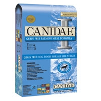 Canidae Pure Sea 30lb