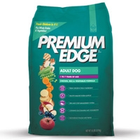 Diamond Premium Edge Chicken & Rice Adult Dog
