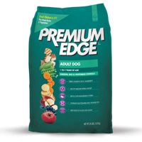 Diamond Premium Edge Chicken & Rice Adult Dog 35 Lb.
