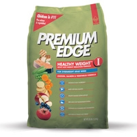 Diamond Premium Edge Healthy Weight Reduction #1 Dog 35 Lb.