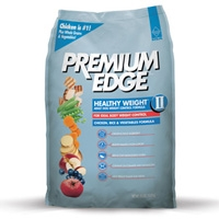 Diamond Premium Edge Healthy Weight Maintenance #2 Dog 35 Lb.