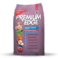 Diamond Premium Edge Healthy Weight Cat 6/6 Lb.