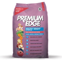Diamond Premium Edge Healthy Weight Cat 6/6 Lb. and 18 Lb.