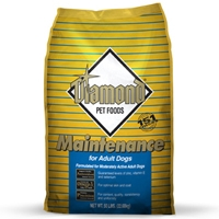 Diamond Maintenance Dog 50 Lb.