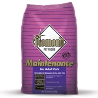 Diamond Maintenance Cat 6/6 Lb, 20 Lb, 40 Lb