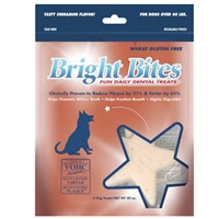 Diamond Bright Bites Cinnamon Large 20 oz 8 Pk. 4/Case