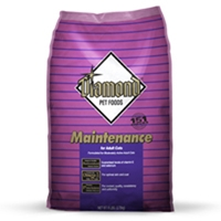 Diamond Maintenance Cat 6/6 Lb.