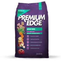 Diamond Premium Edge Lamb & Rice Adult Dog 6/6 Lb.